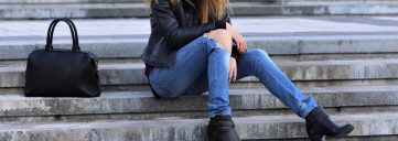 skinny jeans, style experts, experts, ELLE, elle.com, style, 2017
