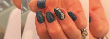 nail art, nails, weekedn nail art, nail inspiration, nails, weekend nails