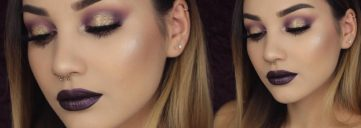 get the look, by jeannine, beauty tutorial, beauty tips. beauty finds,