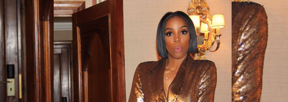 middle part, celebrity style, beauty tips, kelly rowland, emma roberts, middle, middle part hair, hairstyles