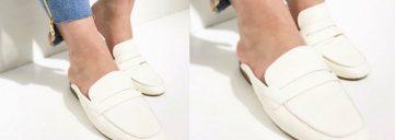 kitten heels, mules, trends, trendy, trend report, shoes, trends, mules,