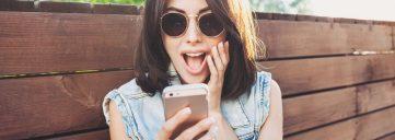 hook, app, fashion app, new app, fashion technology, iPhone, style app