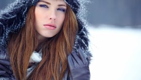 5 Must-Haves for Winter Skin