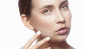 3 Simple Ways to Refresh Your Skin