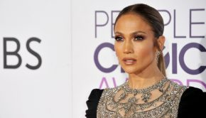 Confident Women: 40 Things Every Woman Should Know Before She's 40 (Jennifer Lopez)