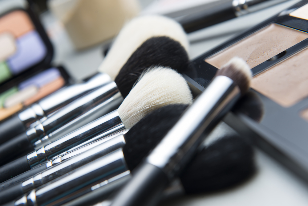 Get the Look: How to Contour & Highlight with Tips by Fritzie Torres