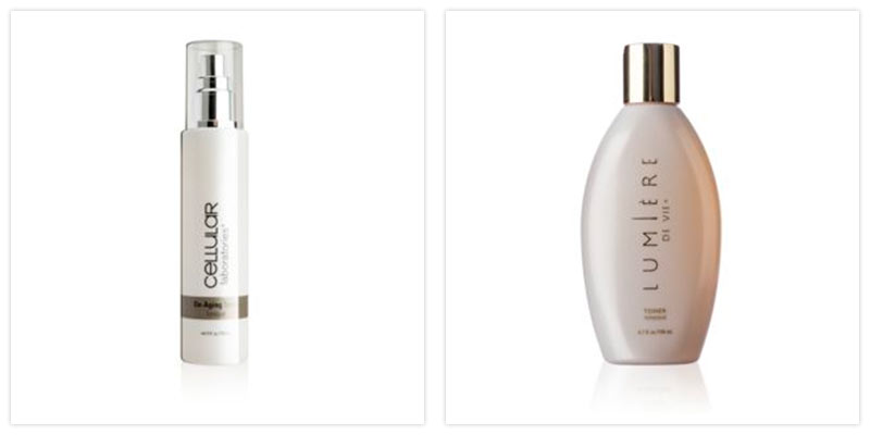 Top Pick: 2 Must-Have Toners