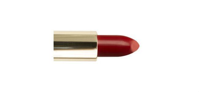 Motives Ultra Matte Lipstick in Erotic