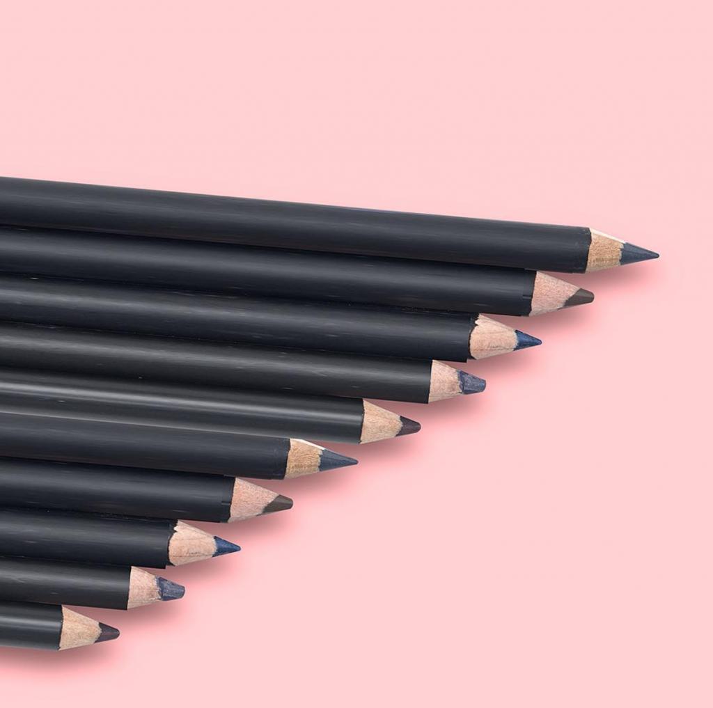Motives Khol Eyeliner Pencils
