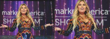 mawc, mawc day 1, get the look, mawc, market america, my style, splurge vs steal, budget fashion