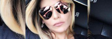loren ridinger, loren, my style, asos, quay, quay sunglasses, style, fashion confidence