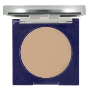 makeup, beauty, beauty tips ,mawc, last minute beauty tips, last minute makeup tips,