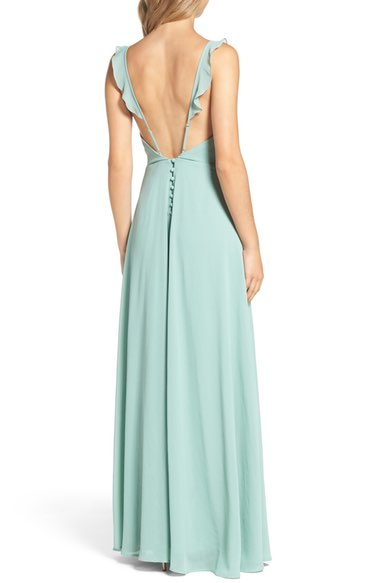 nordstrom, bridesmaid dresses, dresses, weddings, wedding style, pretty, pretty dresses, fashion finds