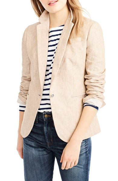 My Style: My Daily Uniform, my style, structured jacket, uniform, my style uniform, blazer, jacket, booties, loren, loren ridinger