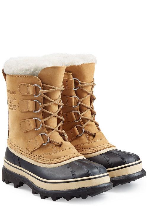 loren ridinger, ski, ski outfit, aspen, aspen trip, trip to aspen, style, my style, loren ridinger 2017, loren ridinger style