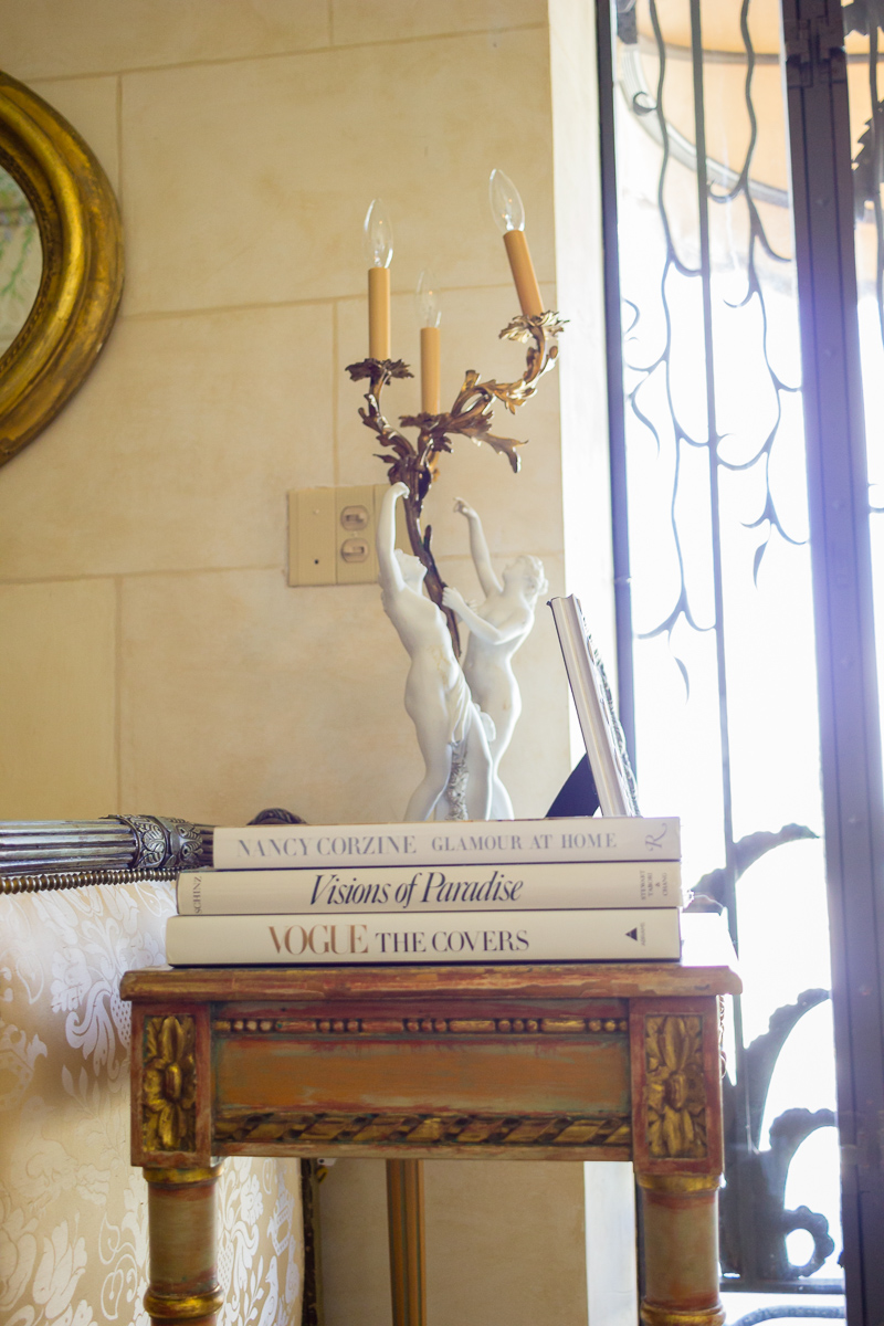 loren s world loren s world latest beauty trends lifestyle 6 home decor books that inspire me