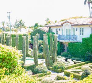Miami Beach Casa de Suenos