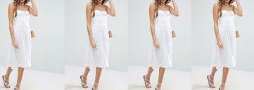white dresses, spring, easter, easter sunday, easter holiday dresses, holiday dress, holiday style