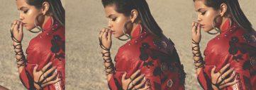 selena gomez, style muse, natalie portman, celebrity style, style