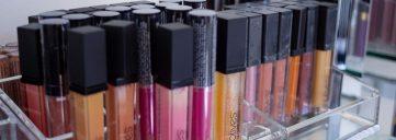 5 Lipsticks to Update Your Spring Makeup Bag, spring makeup, makeup, beauty tips, beauty finds