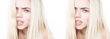 blonde hair, hair trend, beauty trend, trend, blondes