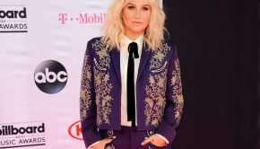Kesha Opens Up About Eating Disorder in New PSA