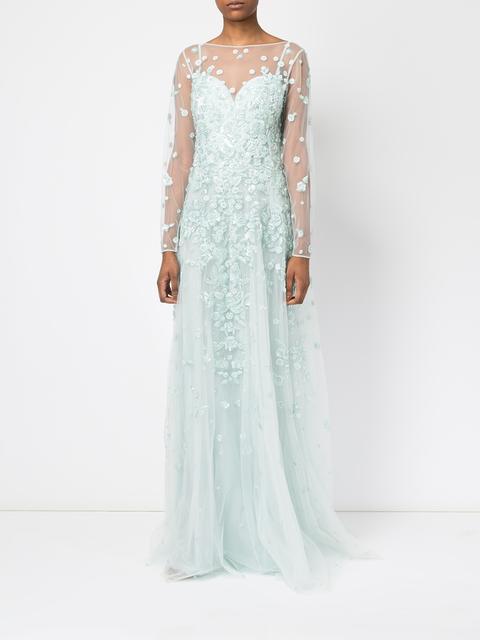Wedding Season: 7 Dresses for the Disney Princess Bride - Loren\'s World