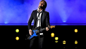Highlights From The 2017 Academy of Country Music Awards