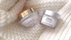 Step-by-Step with Timeless Prescription Anti-Aging Skincare