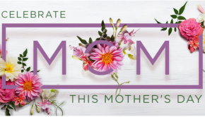 Celebrate Mom: Gift Guides on SHOP.COM