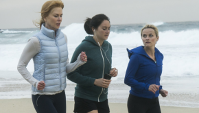 Big Little Lies Might Get a Second Season on HBO