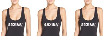 swimsuits, bathing suits, beach babe, beach, vacation,