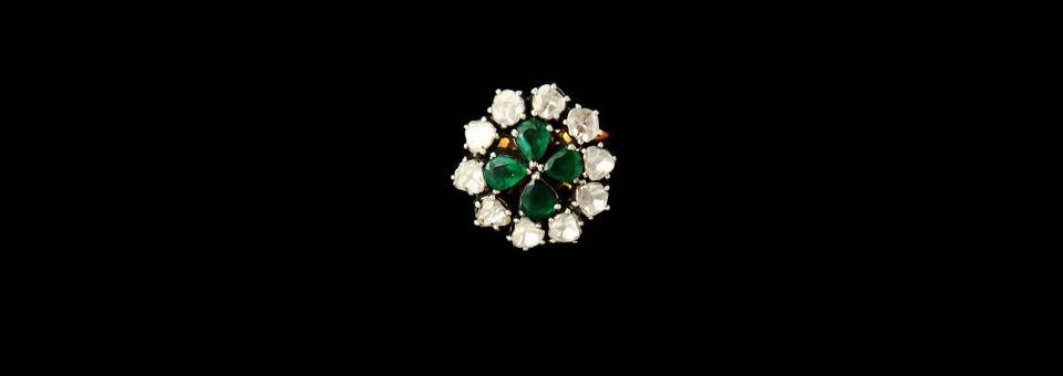 fine, fine jewelry, fine jewelry, earrings, necklace, rings, mother's day, mom, mom's day, mother's day gift, gift guide