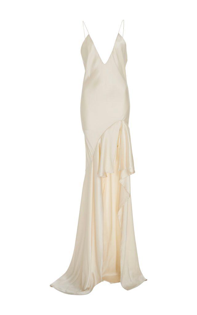 Wedding Season 7 Dresses For The Disney Princess Bride