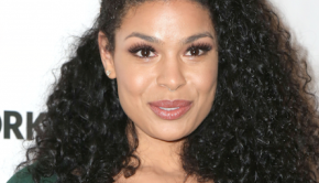 jordin sparks, weight loss, jordin sparks talks weight loss, celebrity,