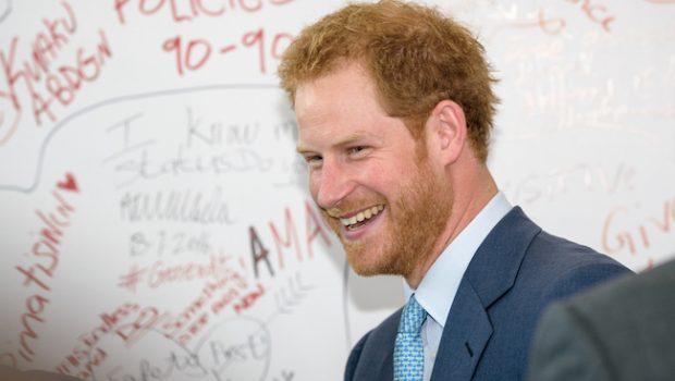 prince harry, prince william, kate middleton, british royals, royals, mental health