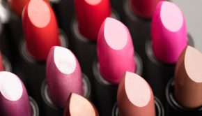 lipstick, all day lipstick, beauty tips, beauty, health and beauty, lips, lipstick tips
