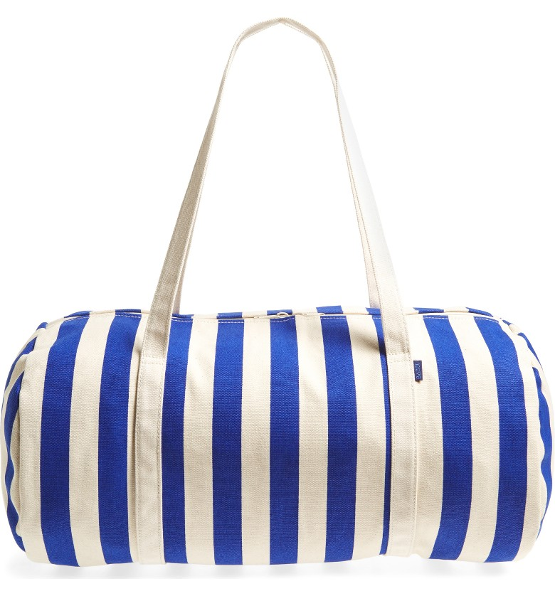 Travel Bags Perfect For Your Vacation - My Fashion CentsMy Fashion ...