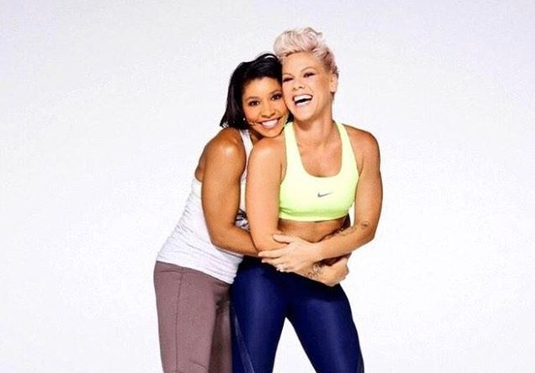 This Celebrity Trainer's Fitness Secrets Could Change Your ...
