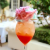4 Refreshing Summer Cocktail Recipes from Villa Azur in Miami