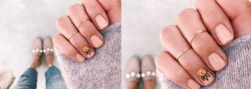 nail art, nail art designs, short nails, designs, nails, beauty, beauty news, beauty tips