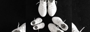 yeezy, my style, sneakers, yes shoes, kim and kanye, kim kardashian, kanye west, kim kardashian west, shoes