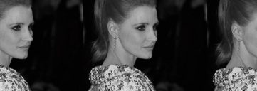 jessica chastain, cannes, festival de cannes, cannes 2017, cannes