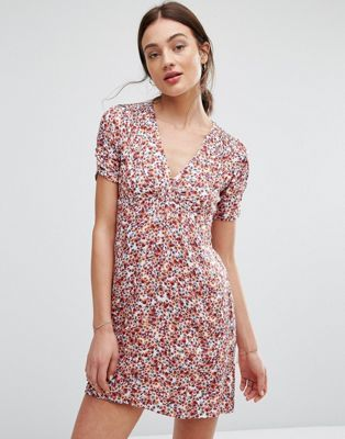 dress, summer dress, match, trend, summer trend, summer look, outfit, outfit inspiration