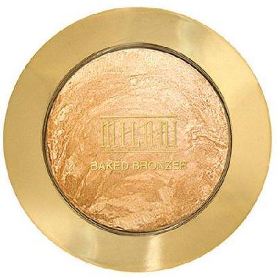 bronzer, bronze, shimmer, bronzer, makeup, beauty, beauty finds, bronzers
