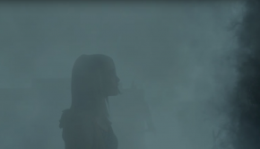 "First Look: Stephen King's ""The Mist"""