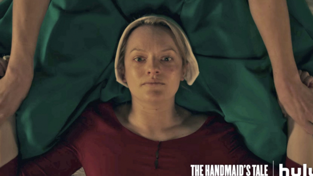 The Handmaid's Tale: 5 Books to Read After Watching the Series