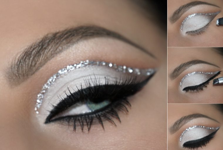 "Get the Look with Motives: ""Celebrations"" Makeup Tutorial"
