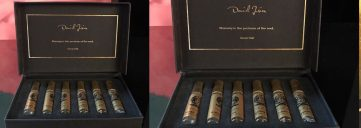 perfume, travel kit, osme perfumery, daniel josier, perfumes, scents, giveaway