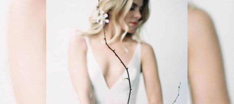 wedding, weddings, wedding photos, wedding style, look better in wedding photos, posing tips, tips